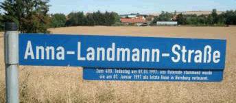 anna-landmann-str.png