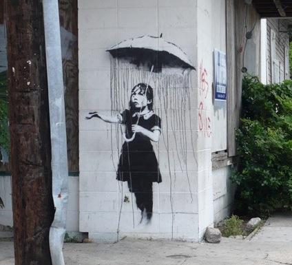 raingirl-1.jpg