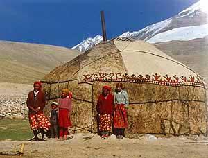 kirgisen-jurte.jpg
