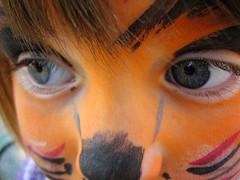 kinderschminken.jpg