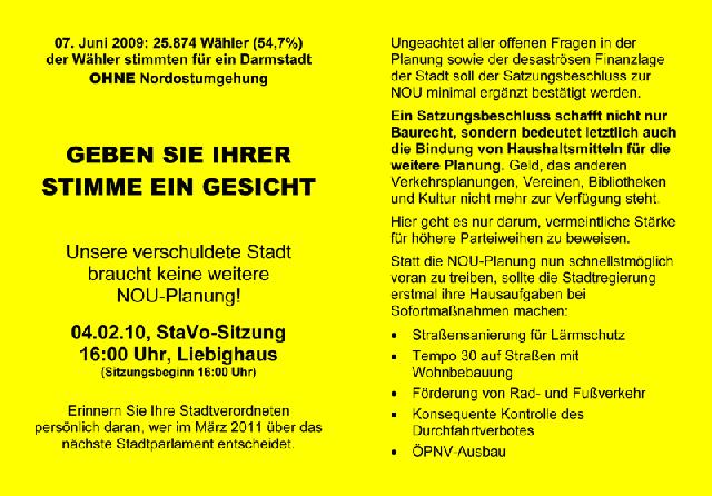 ono_stimme_zeigen1.png