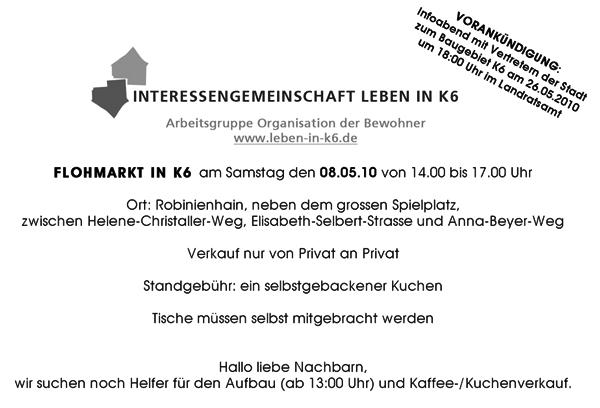 flohmarkt-2010-web.jpg