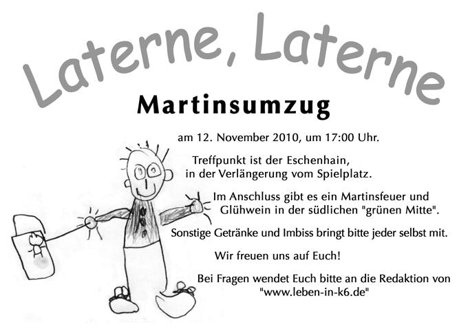 martinsumzug-2010_web.jpg