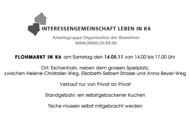 flohmarkt-2011_web.jpg