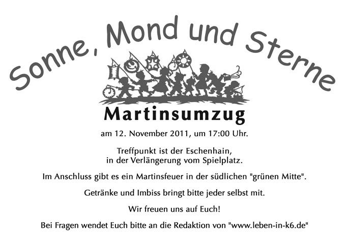 martinsumzug-2011_web.jpg