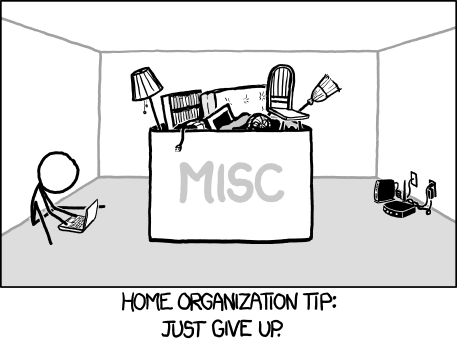 home_organization.png