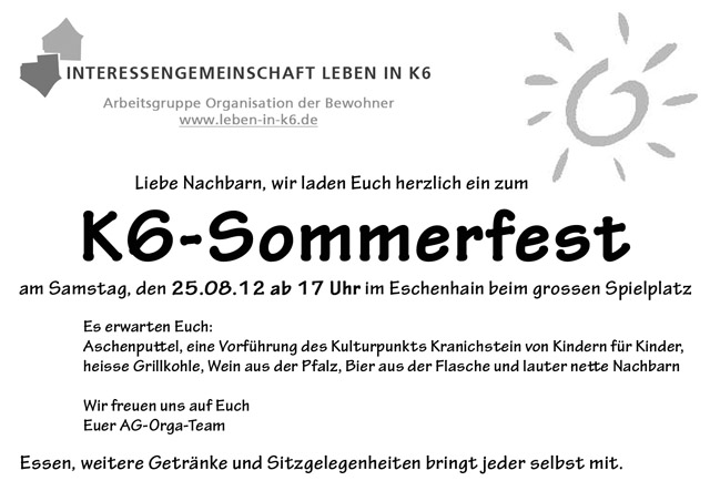 k6-sommerfest-25-08-2012_web.jpg