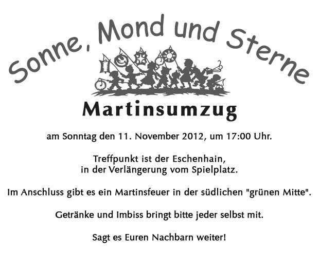 martinsumzug-2012_web.jpg