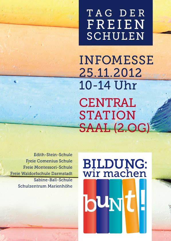 tag-freie-schulen-plakat-a4.jpg