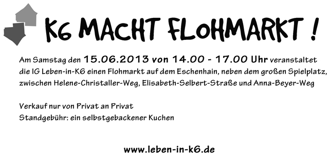 flohmarkt-2013_web.jpg