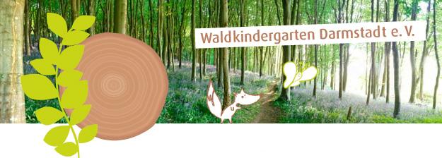 waldkindergarten-da.jpg