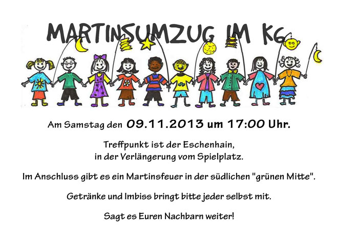 martinsumzug_2013_web.jpg