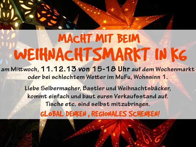 weihnachtsmarkt-111213.jpg