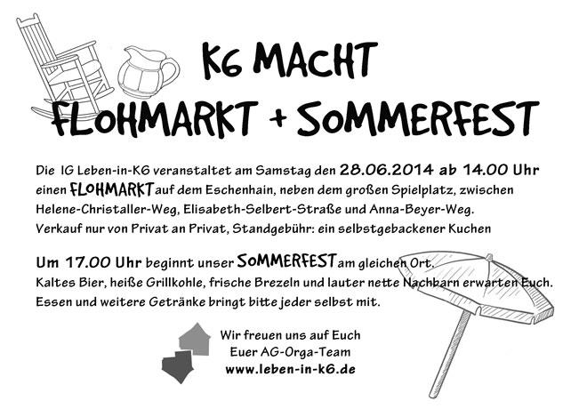 flohmarkt_sommerfest-2014_web.jpg