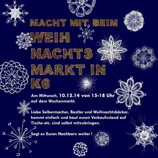 weihnachtsmarkt-2014_2_web.jpg