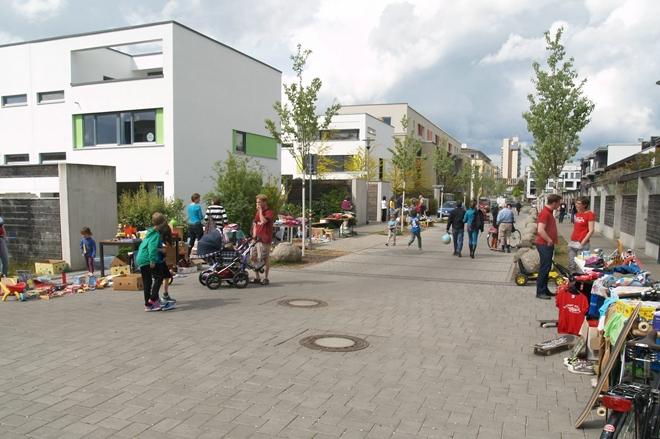 150426b_flohmarkt_rs660.jpg