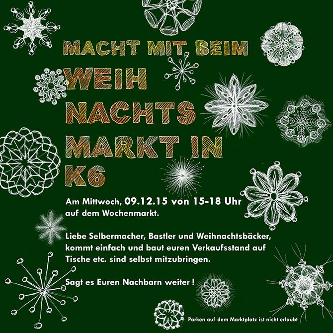 weihnachtsmarkt-2015_web.jpg