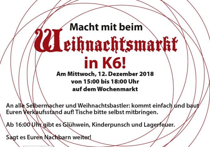 k6-weihnachtsmarkt2018_670.jpg