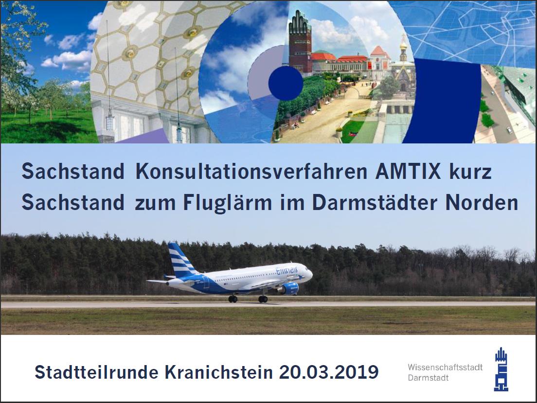 amtix.png